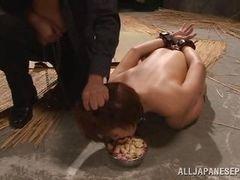 Низкая самооценка раба секса