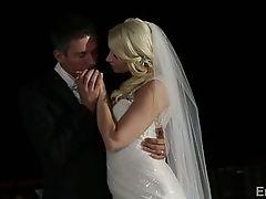 Просто занятие любовью супружеской пары